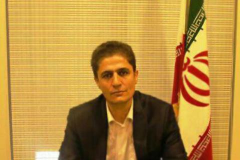 مصاحبه مدیریت هتل کانیار با پایگاه خبری تحلیل گلستان