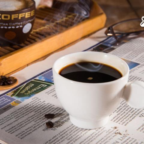 کافیشاپ